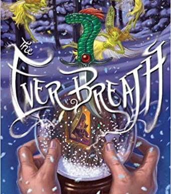 The Ever Breath