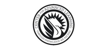 Center For Advanced Learning