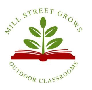 Update on our Mill Street Grows Project