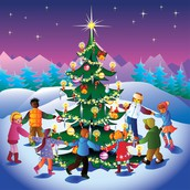 WOODLAWN CHRISTMAS CONCERT - December 14th 2:00 & 7:00 pm