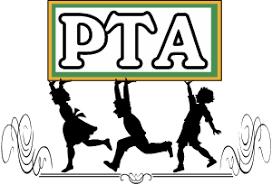 PTA News...