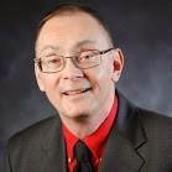 Dr. Guy Wilson, BOE Member