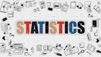 Statistics - OnRamps