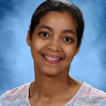 Dr. Dawn Lawhorn