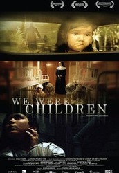 "Wolochatiuk, Tim ""We Were Children"" (2012)"