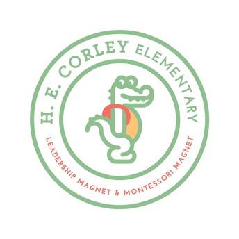 H. E. Corley Elementary Leadership Magnet & Montessori Magnet School