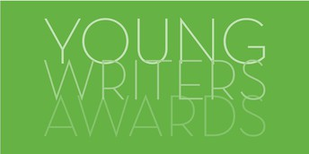 Bennington Young Writers Awards