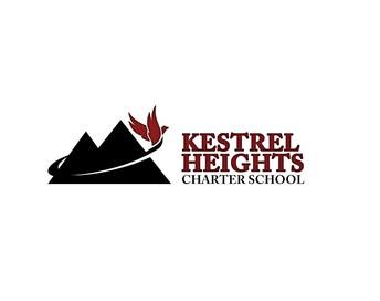 Kestrel Heights School