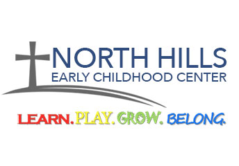 North Hills Early Childhood Center