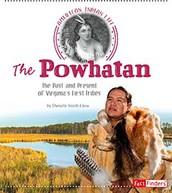 The Powhatan (MyOn Book)