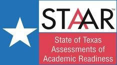STAAR Test Schedule for May @ WCHE