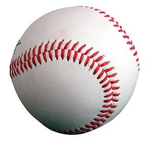 Readers As Leaders Baseball Game