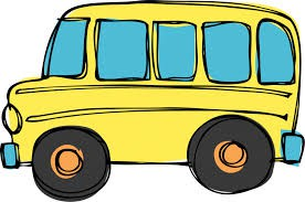 Bus and Transportation Information