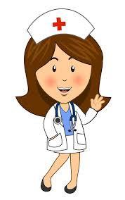 Medical Information