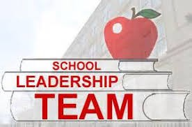 2020-21 School Leadership Team Parent Vote