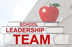 2020-21 School Leadership Team Parent Vote