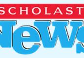 Scholastic News