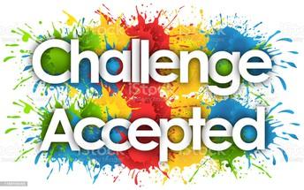 SKD CHALLENGE