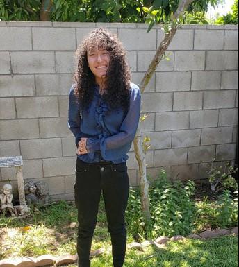 Lizbeth Estrada