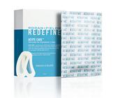 REDFINE ACUTE CARE ADVANCE WRINKLE TREATMENT