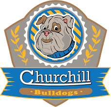 Notes from the Churchill Playbook