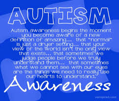 https://www.cccsrochester.org/images/autism.jpg