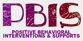 PBIS Expectations rotation - 8/25