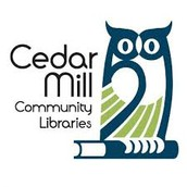Wednesday Hangouts at the Cedar Mill Library