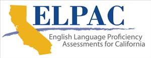 ELPAC Testing- February 2020