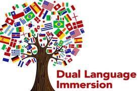 Dual Language Immersion Program for Spanish Speakers