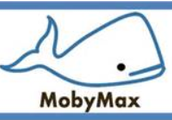 Reminder - Moby Max