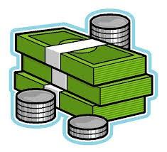 SENDING MONEY TO SCHOOL