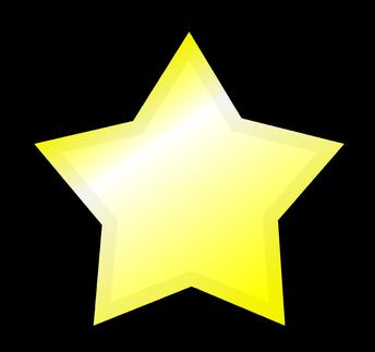 STARFest