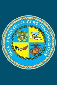 Spring High School Seniors Awarded 5-Year Naval Preparatory Scholarships
