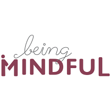 Mindful - The Hughes Way