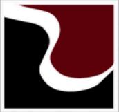 Middle Bucks Institute of Technology (MBIT)--October Spotlight