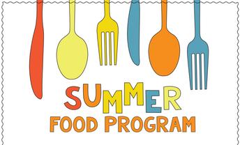 Update on Summer Food Programs