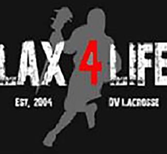 12th Annual Lax4Life