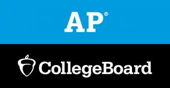 2021 AP Exam Update
