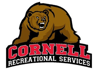 Get Active with Cornell Fitness Centers