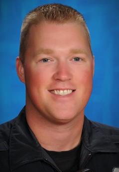 SRO spotlight: Jordan Noble, CdA Police
