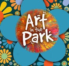Jan. 14th: Art in the Park