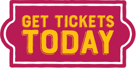 Business Fair Tickets ~ Last Call!