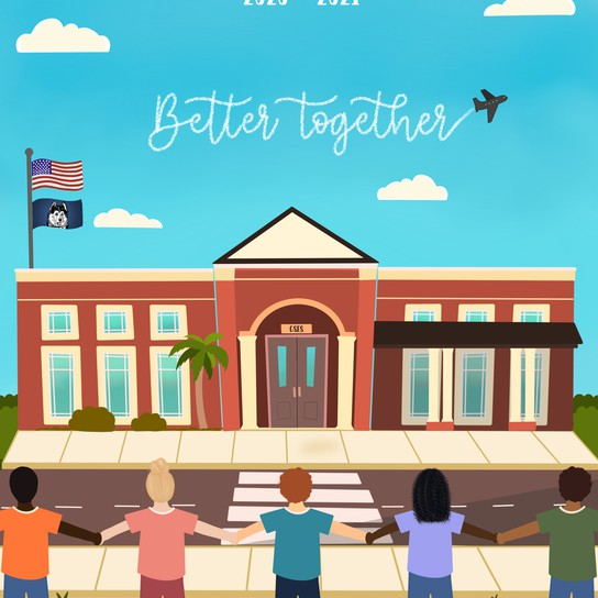 Carolina Springs  Elementary profile pic