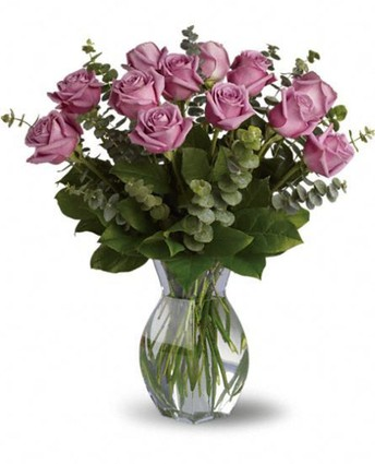 Effective Strategies For Flowers To Be Delivered Today That You Can Use Starting Today