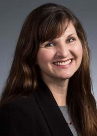 Dr. Carrie Cutler