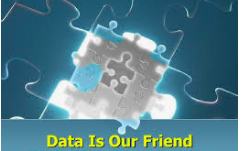 "Data is our friend...Becoming Familiar with the ""new"" LROIX Data Dashboard..."