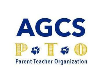 AGCS PTO webpage