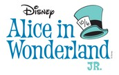 Save the Date for Alice in Wonderland, JR!
