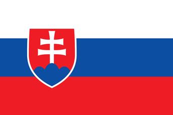 Slovenská Republika